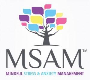 MSAM-tree (1)