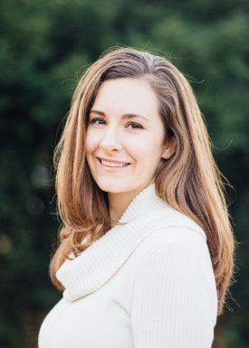 Lauren Merclean, MA, LCSW