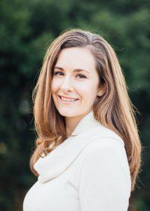Lauren Merclean DBT Group Leader