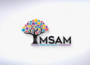 Treating Pedophilia OCD at MSAM