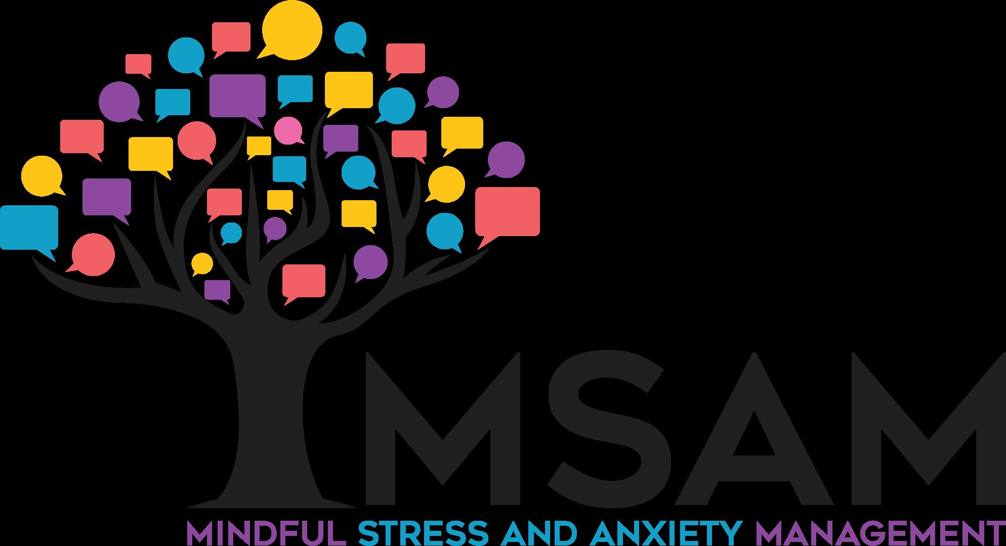 Anxiety & OCD Treatment Philadelphia PA | MASM